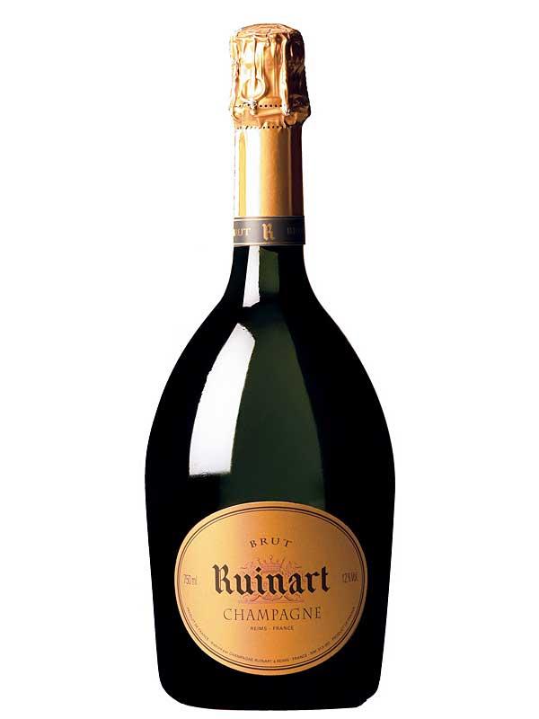 Champagne ruinart brut promo pas cher - Ruinart blanc de blanc pas cher ...