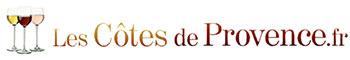 Les Côtes de Provence