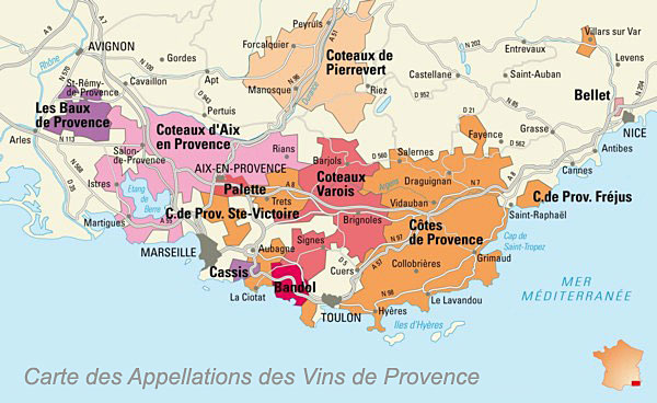 appellation-vin-provence