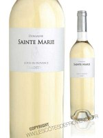 cuvee-tradition-blanc-domaine-st-marie