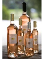 vin-provence-annibals-rose
